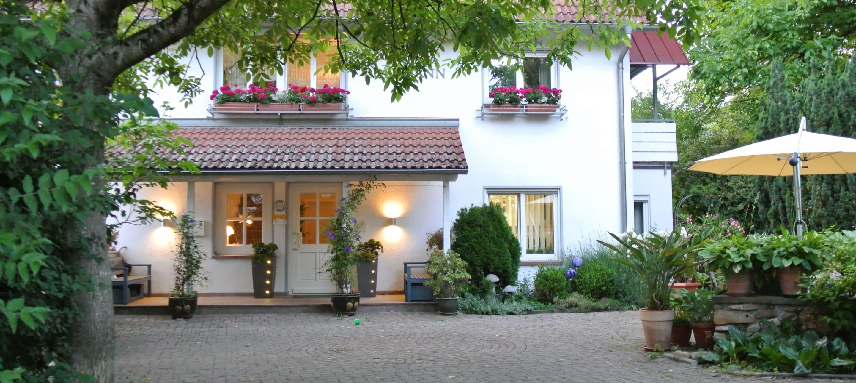 Landhaus Edelmann