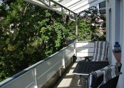 fewo1-balkon-12-8