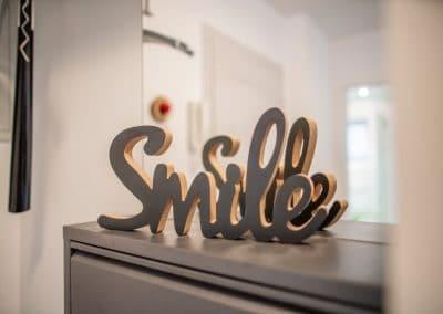 fewo1-schuhschrank-smile