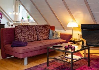 studio-sofa-kueche-12-8